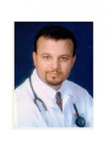Dr. Silmar Cristo